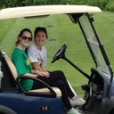 Golf Outing 2017 photo album thumbnail 2