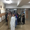 Las Posadas 2017 photo album thumbnail 3