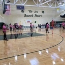 Pink Game! photo album thumbnail 1