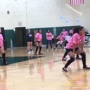 Pink Game! photo album thumbnail 5