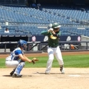 Senior Classic at Yankee Stadium photo album thumbnail 3
