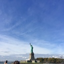 Senior Pilgrimage: Statue of Liberty/ Ellis Island 2017 photo album thumbnail 8